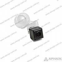Камера iDial CCD-188 Suzuki (XL-7). Grand Vitara