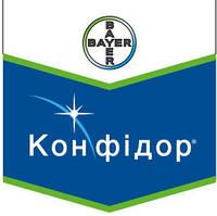 Инсектицид Конфидор Макси (Имидаклоприд, 700г/л) купить в Киеве
