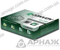 Интерфейс стеклоподъёмников Convoy CL-250