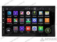 Автомагнитола Incar AHR-7580 Android