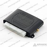 Автосигнализация Magnum MH-830-05 GSM