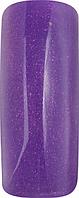 Акриловая пудра цветная для дизайна ногтей 15 гр, Про формула, Цвет: Вишня в цвету, Pro Formula Cherry Blossom