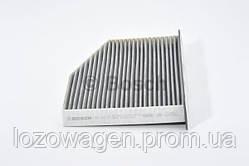 Фильтр салона Bosch 1 987 432 397