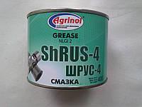 Смазка ШРУС Agrinol (400 грамм)