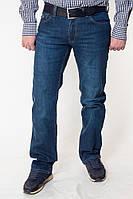 Мужские джинсы STEFANO RICCI 5648