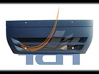 Капот IVECO STRALIS AD/AT2 T260006 ТСП КИТАЙ
