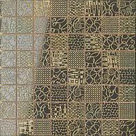 Керамическая плитка AVA Eden Mosaico Galaxy Fandango Su Rett./ Ава Эден Мосаико Гелакси Фанданго