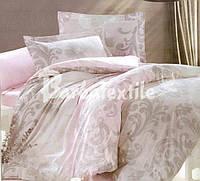 Красивое постельное белье бязь евро