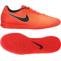 Футзалки Nike MagistaX Ola II IC 844409-808 Найк Магиста