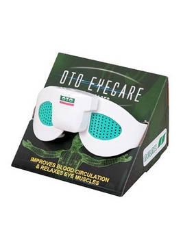 Массажер для глаз HouseFit (HYE-19902)