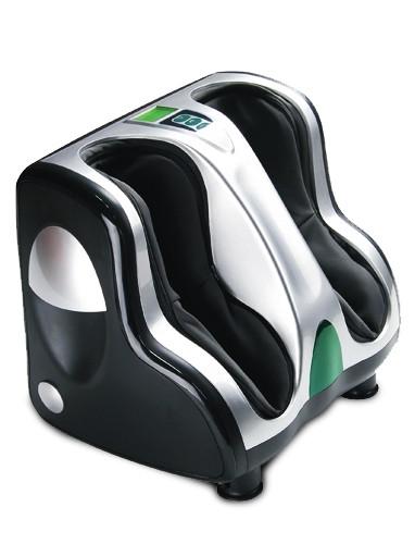 Масажер для ніг HouseFit (HY-19939G)
