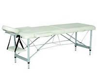 Массажный стол HouseFit (HY-2010-1.3)