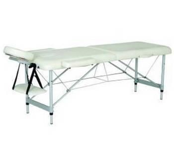 Масажний стіл HouseFit (HY-2010-1.3)