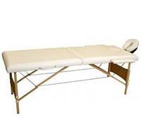 Массажный стол HouseFit (HY-20110)