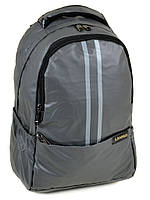 Женский рюкзак LanPad серый