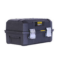 Ящик для инструмента STANLEY FMST1-71219 (CША)
