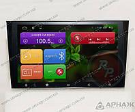Штатная магнитола RedPower 21009B Honda CR-V Old Android