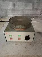 Мішалка магнітна,  ММ-5 Магнитная мешалка ММ 5
