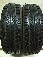 Зимние шины б/у Rotex W400 185.65.15