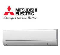Кондиционер Mitsubishi Electric MSZ/MUZ-GF71VE Standard