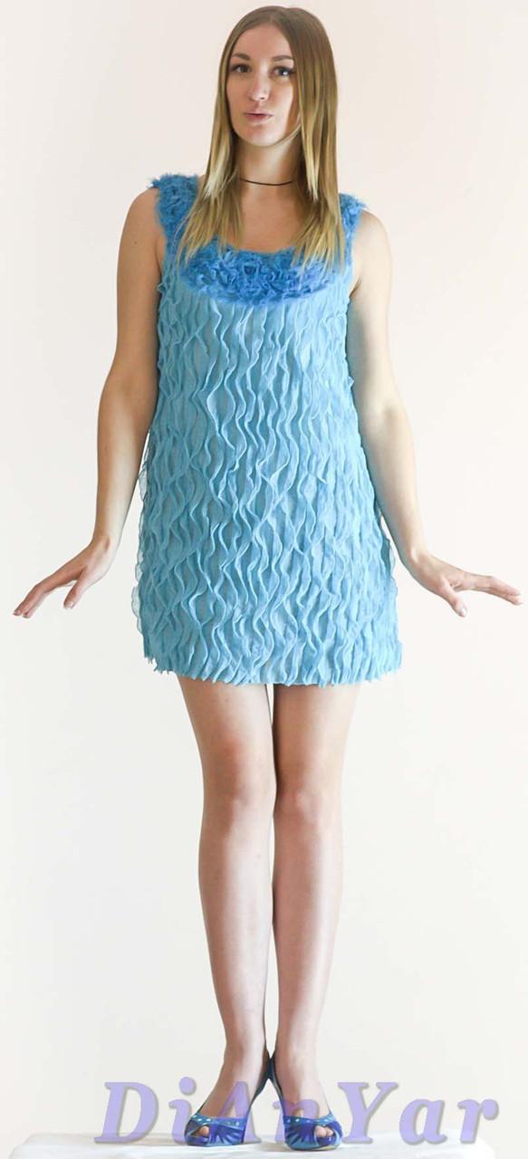 Платье XY
