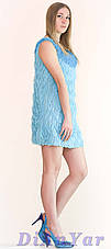 Платье XY, фото 2