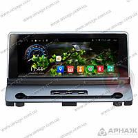 Штатная магнитола RedPower 21190B Volvo XC 90 Android