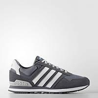 Женские кроссовки Adidas Neo 10K (Артикул:B74715)