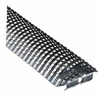 Лезвие для рашпиля STANLEY 5-21-299 (США)