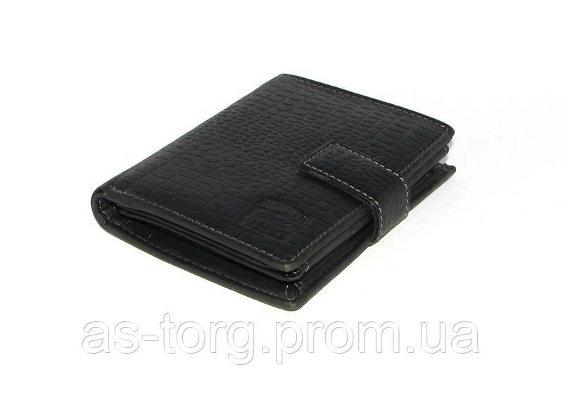 Кожаные изделия, мужские кошельки кожаные Украина - Интернет-магазин