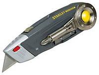 Нож STANLEY 0-71-024 (США)