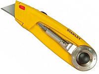 Нож STANLEY 0-71-699 (США)