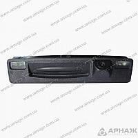 Камера Prime-X TR-06 Ford