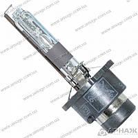 Ксеноновая лампа Osram D2R 66250