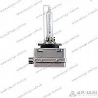 Ксеноновая лампа Philips D1S X-treme Vision 85415 XV С1