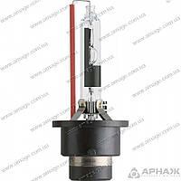 Ксеноновая лампа Philips D2R X-treme Vision 85126 XV C1