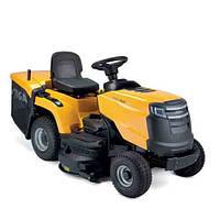 Трактор садовый STIGA Estate3098H (Швеция/Италия)