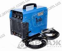 Сварочный инвертор TESLA MMA 350 IGBT(380V)