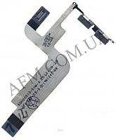 Шлейф (Flat cable) HTC T326e Desire SV межплатный