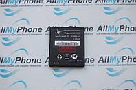 Аккумуляторная батарея для мобильного телефона Fly BL8002 IQ4490i