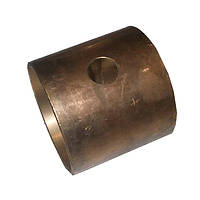 822-056C Втулка бронзовая 3.19ID X 3.25OD X 3.0L  John Deere