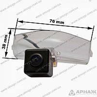 Камера Prime-X CA-1344 Mazda