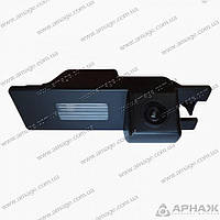 Камера Prime-X CA-9539 Opel