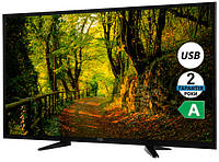 Телевизор LCD ERGO LE32CT1000AK