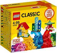 Набор для творческого конструирования LEGO Classic (10703)