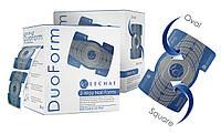 Одноразовые формы Lechat Duo Form - универсальные двухсторонние 50 шт