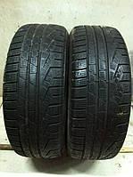 Зимние шины Pirelli Sotozerro 225.60.16