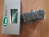 Тормозные колодки AUDI Q7 передние, фото 2