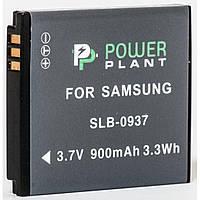Samsung SLB-0937