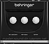 Звуковая карта Behringer U-PHORIA UM2 , фото 4